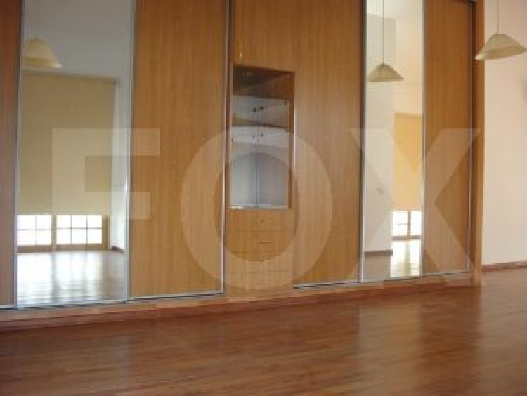 For Sale 4 Bedroom Detached House in Agios athanasios, Limassol 18