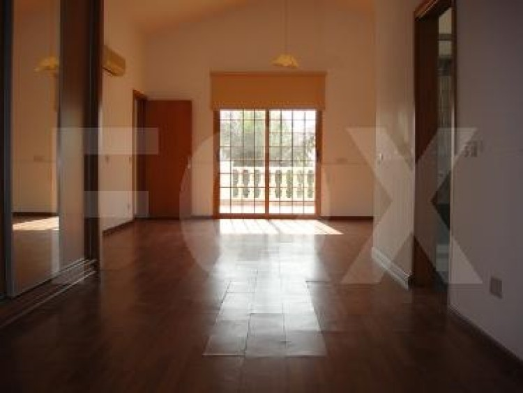 For Sale 4 Bedroom Detached House in Agios athanasios, Limassol 20