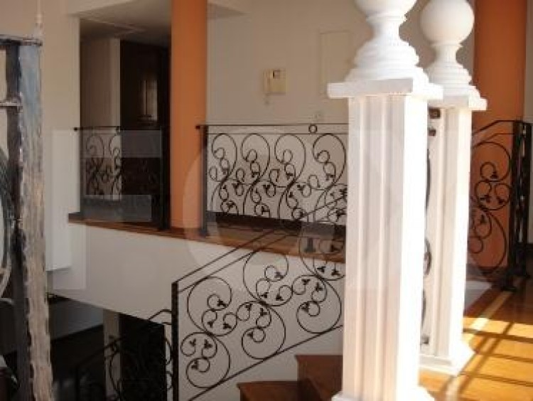 For Sale 4 Bedroom Detached House in Agios athanasios, Limassol 7