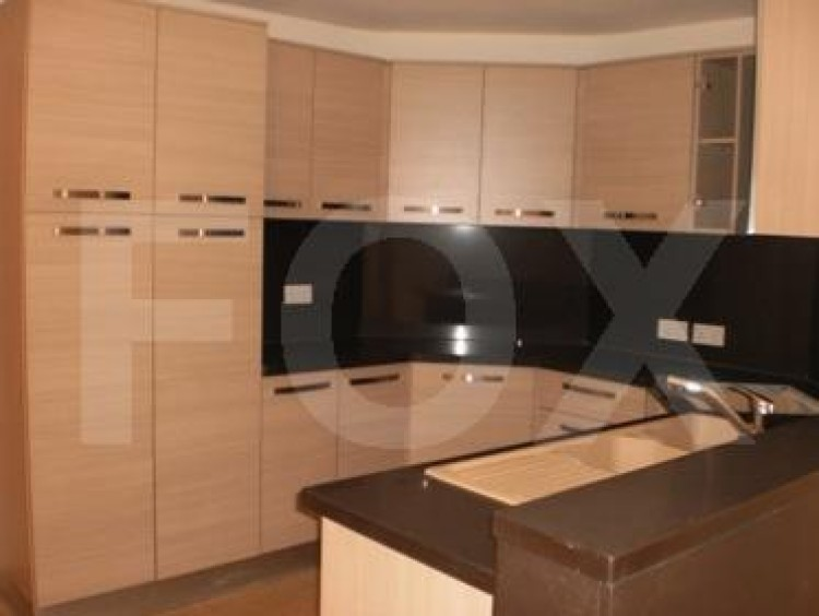 For Sale 7 Bedroom Detached House in Germasogeia, Limassol 11