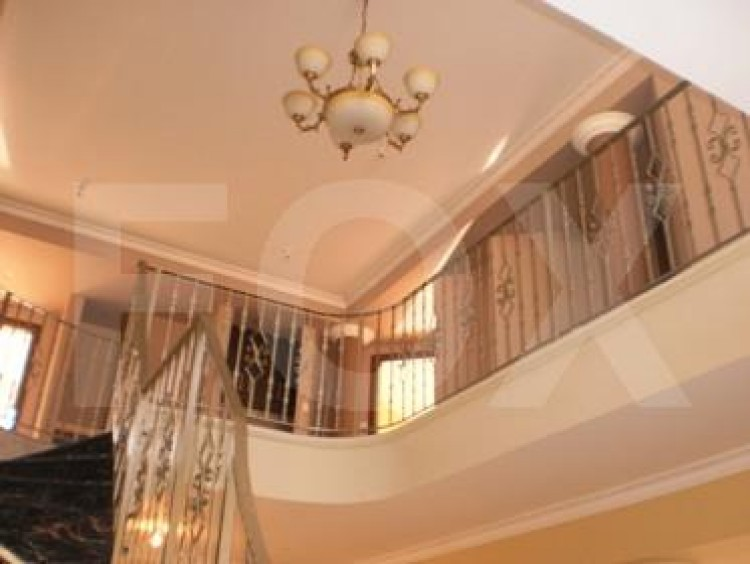 For Sale 7 Bedroom Detached House in Germasogeia, Limassol 13
