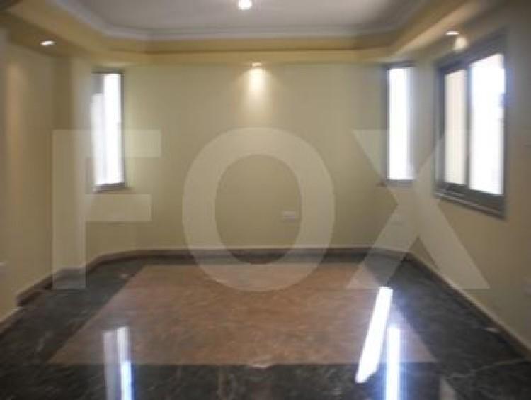 For Sale 7 Bedroom Detached House in Germasogeia, Limassol 4