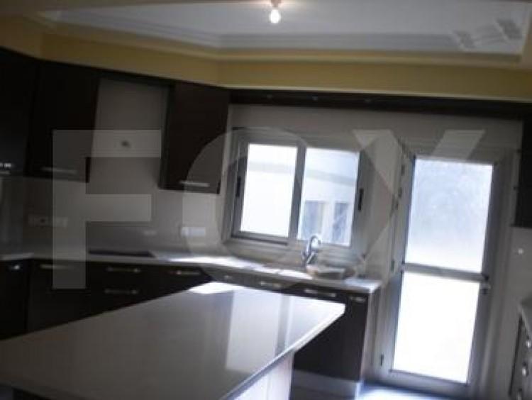 For Sale 7 Bedroom Detached House in Germasogeia, Limassol 6