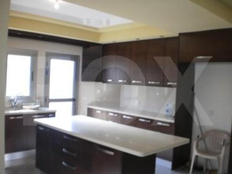 For Sale 7 Bedroom Detached House in Germasogeia, Limassol 7