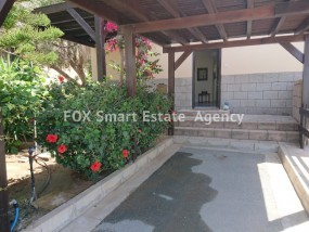 Property to Rent in Larnaca, Dekelia, Cyprus