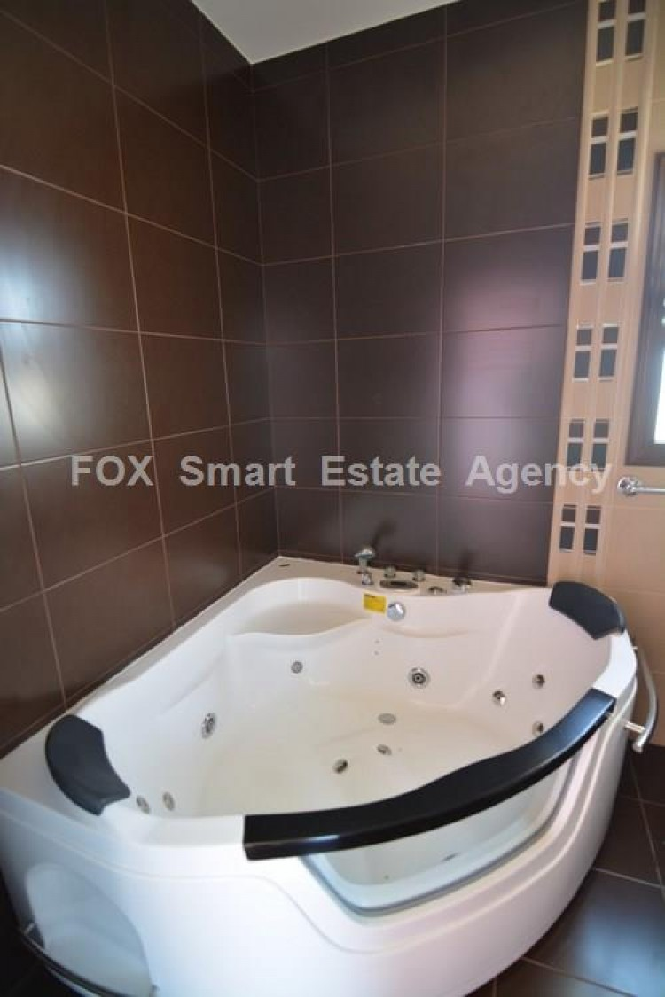 For Sale 5 Bedroom  House in Latchi, Polis Chrysochou, Paphos