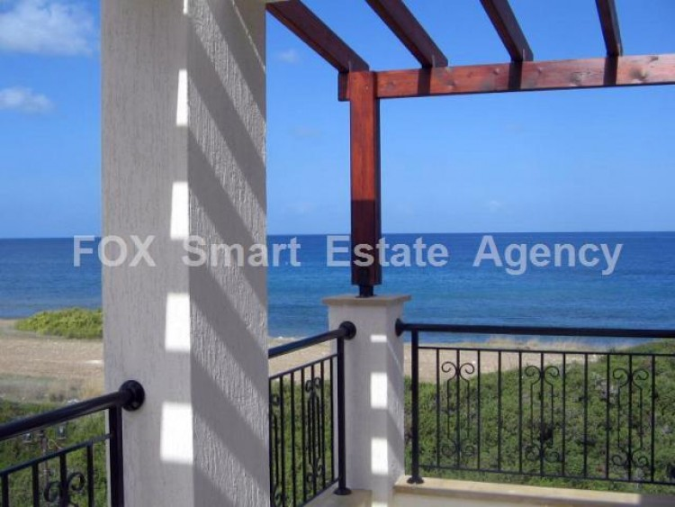 For Sale 5 Bedroom  House in Latchi, Polis Chrysochou, Paphos 10