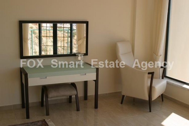 For Sale 5 Bedroom  House in Latchi, Polis Chrysochou, Paphos 3