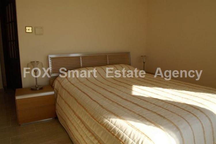 For Sale 5 Bedroom  House in Latchi, Polis Chrysochou, Paphos 5