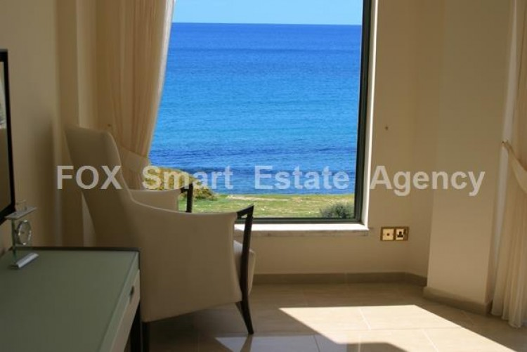 For Sale 5 Bedroom  House in Latchi, Polis Chrysochou, Paphos 8