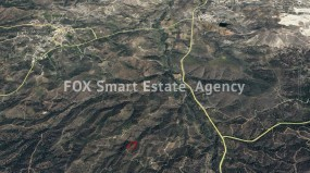 Property for Sale in Nicosia, Platanistasa, Cyprus