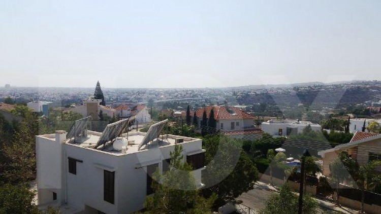 For Sale 7 Bedroom Detached House in Germasogeia, Limassol 4