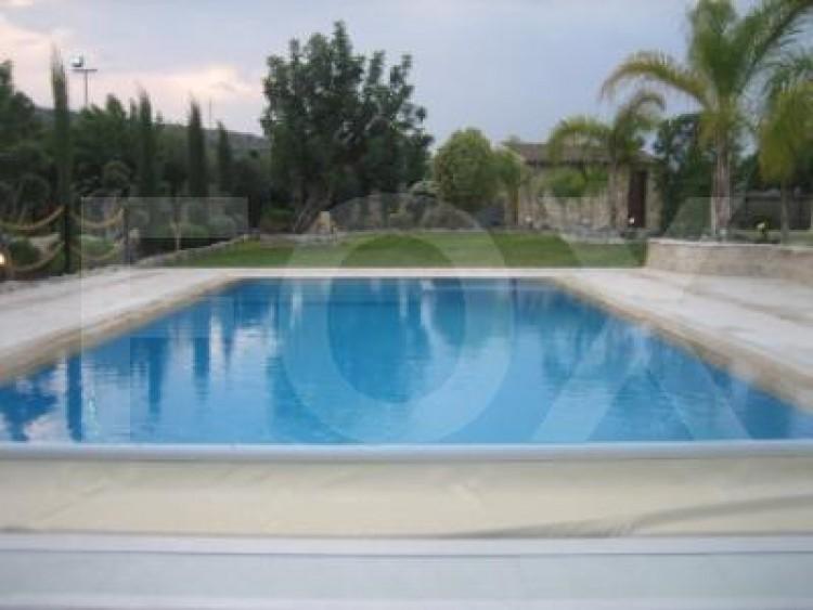 Property for Sale in Limassol, Pyrgos Lemesou, Cyprus