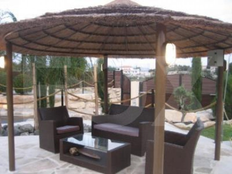 For Sale 7 Bedroom Detached House in Pyrgos lemesou, Limassol 15