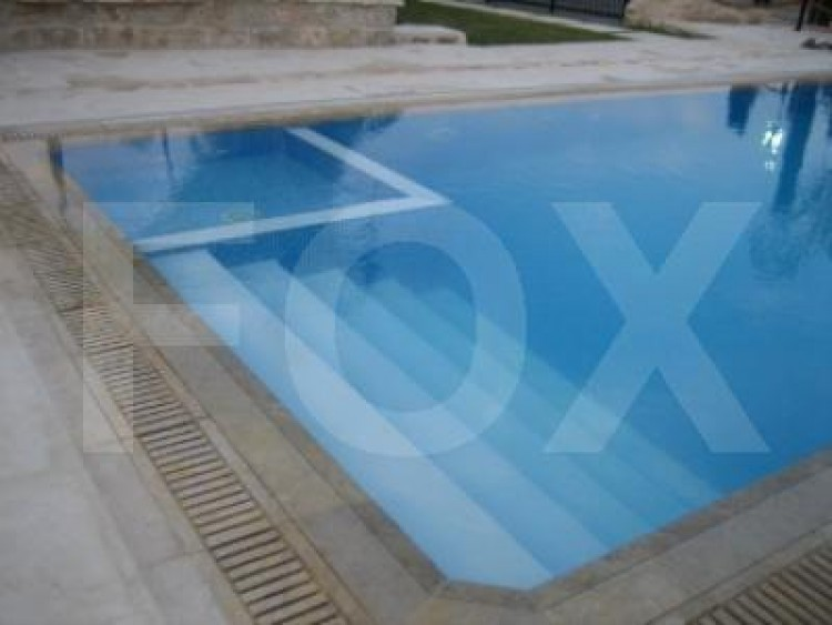 For Sale 7 Bedroom Detached House in Pyrgos lemesou, Limassol 18