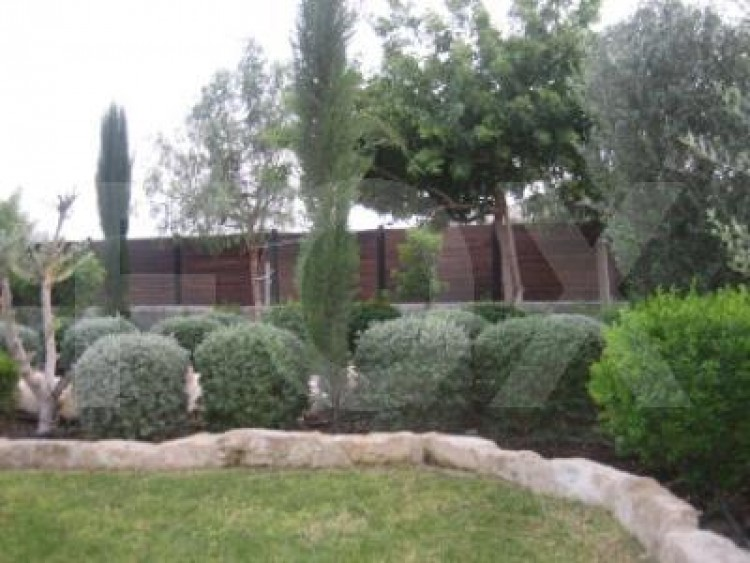 For Sale 7 Bedroom Detached House in Pyrgos lemesou, Limassol 20