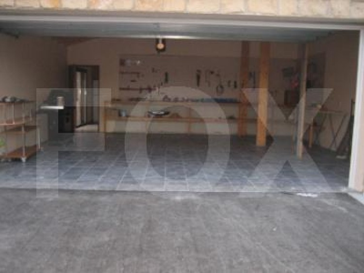 For Sale 7 Bedroom Detached House in Pyrgos lemesou, Limassol 29