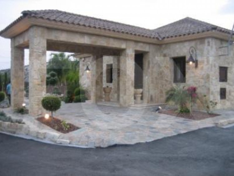 For Sale 7 Bedroom Detached House in Pyrgos lemesou, Limassol 32