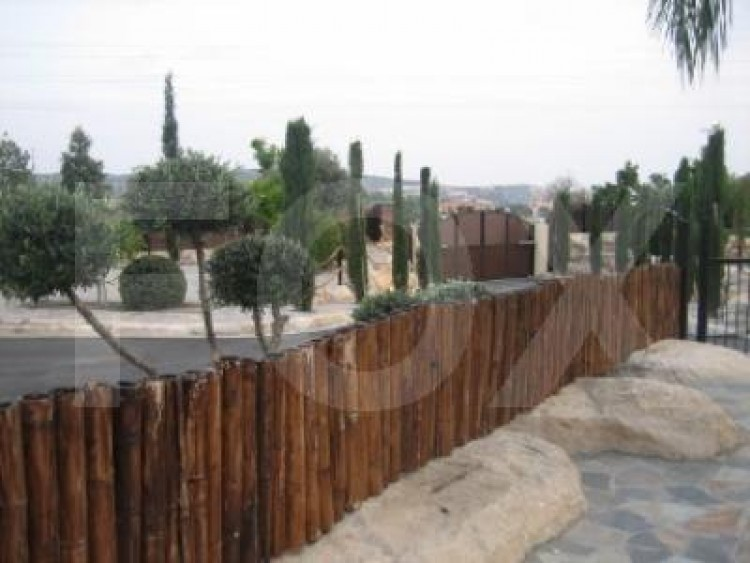 For Sale 7 Bedroom Detached House in Pyrgos lemesou, Limassol 7