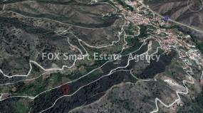 Property for Sale in Nicosia, Galata, Cyprus