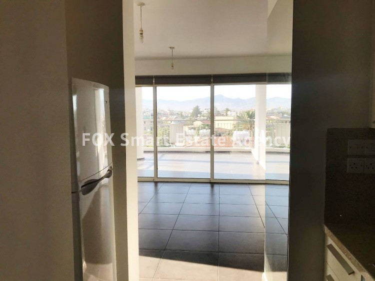 Property for Sale in Nicosia, Nicosia Centre, Cyprus
