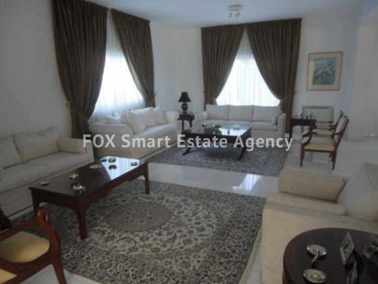 Property for Sale in Nicosia, Latsia, Cyprus