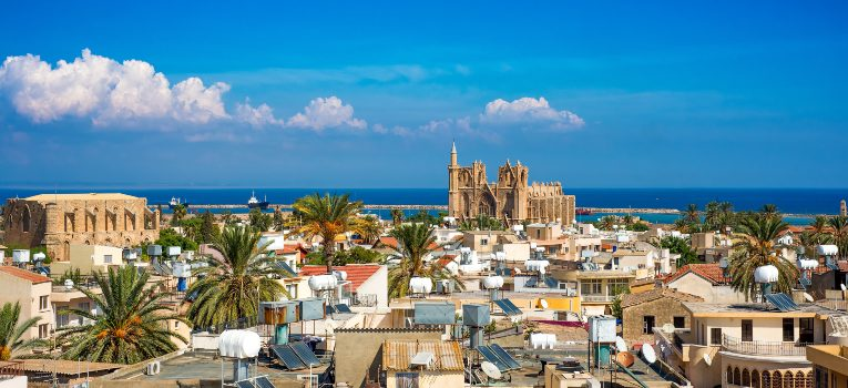 ariel-view-of-old-town-famagusta